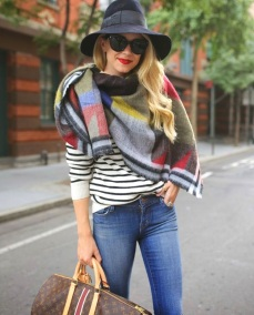 asymetrical-scarf