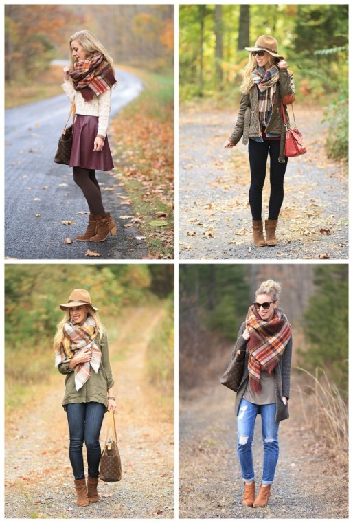 how-to-wear-a-blanket-scarf-plaid-blanket-scarf-outfit-ideas-oversized-scarf-outfit.jpg